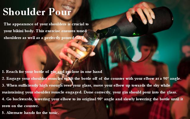 Shoulder Pour.png