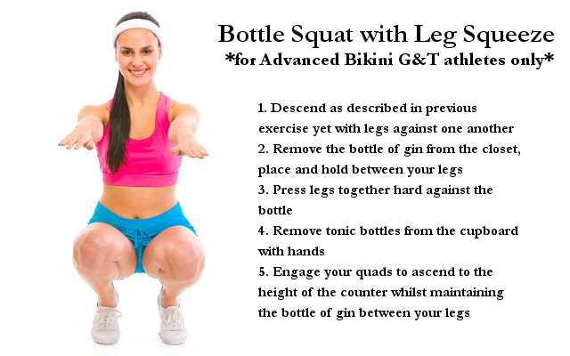 bottle squat with leg squeeze.png