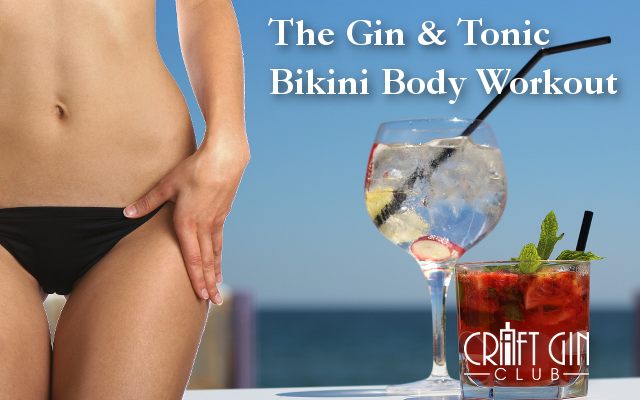 G&T bikini body title picture with title.png