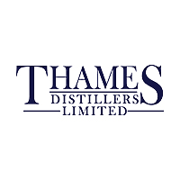 thames distillers limited