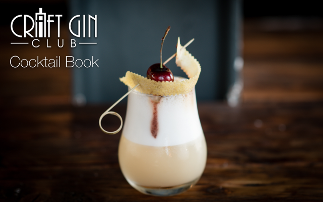 With craft cocktails sweeping the world, the best place for dad to start training his mixology skills is with the Craft Gin Club Cocktail Book full of recipes bespoke to some of the world's greatest craft gins accompanied by fun stories he can share with his friends. Download the cocktail book by clicking on the image.