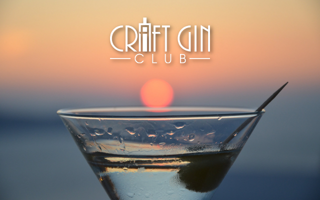 Gin is in! And for good reason. It's the professional bartenders spirit of choice for making the most innovative as well as classic cocktails. With a Craft Gin Club Membership your dad will always receive the greatest gins to mix in his proud cocktails. Get £10 off 3-months with the code DAD3, £15 off 4-months with the code DAD4 and £25 off 6-months with the code DAD6.