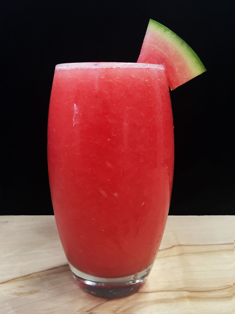 ma mhile watermelon refresher gin cocktail