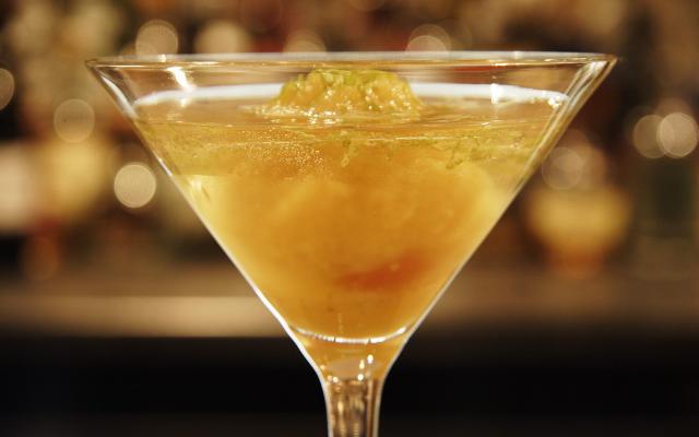 Source: Loving Cocktails