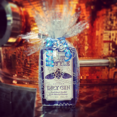 Blue Bottle Gin gift wrap 400x400.png