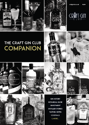 Craft Gin Club Companion Cover edit.png