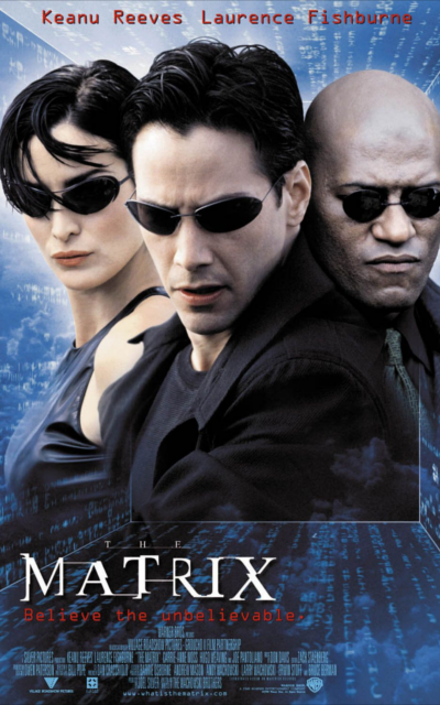 sibling gin matrix