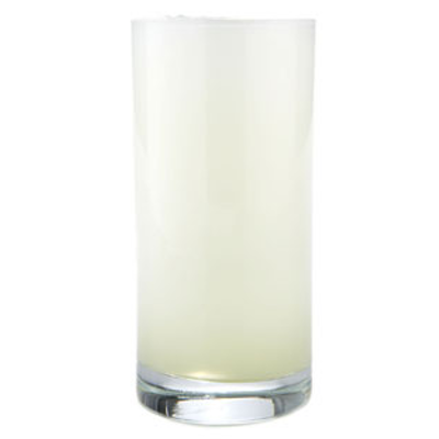 silver fizz cocktail gin