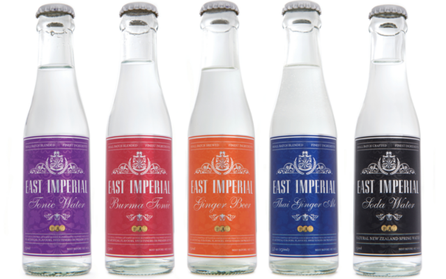 east imperial tonic