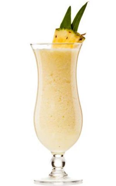 edinburgh gin valentines pee urine cocktail