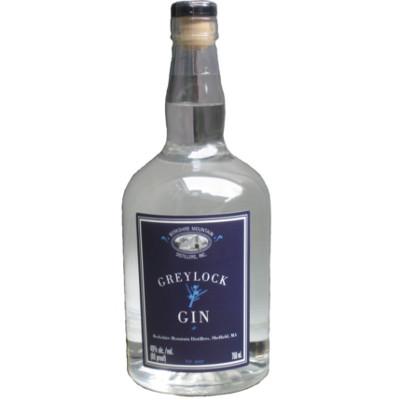 greylock gin