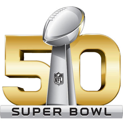 50 years of super bowl usa