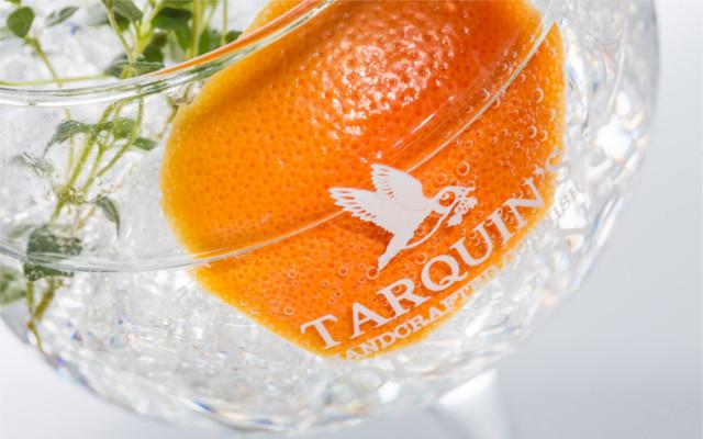tarquins cornish dry gin