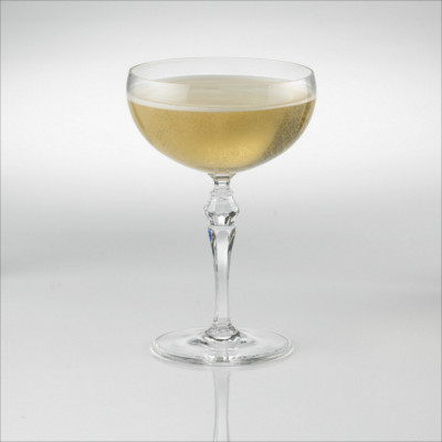 grand national cocktail gin millionaire's martini