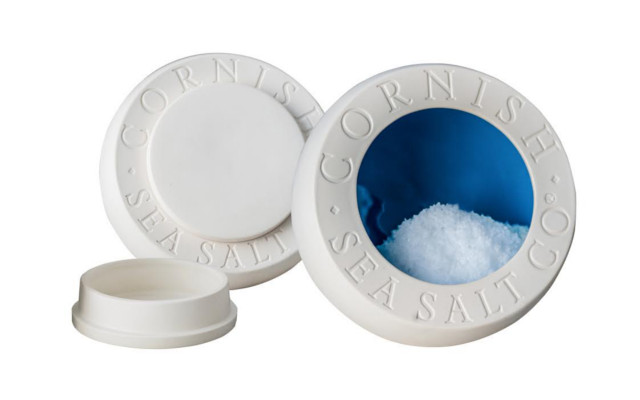 cornish sea salt co