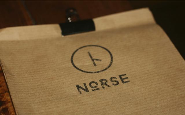 Norse bar