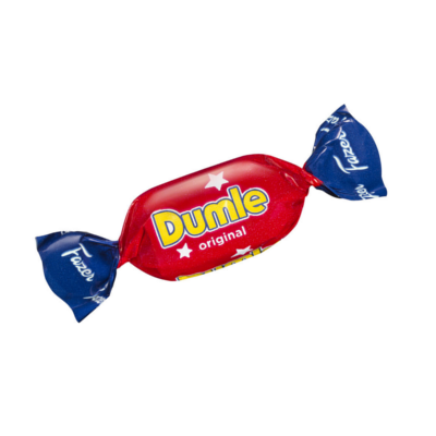 dumle original swedish sweet