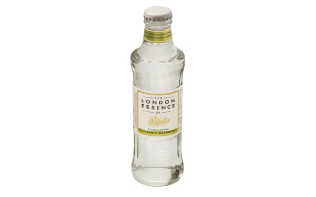 The London Essence Company Tonic Water