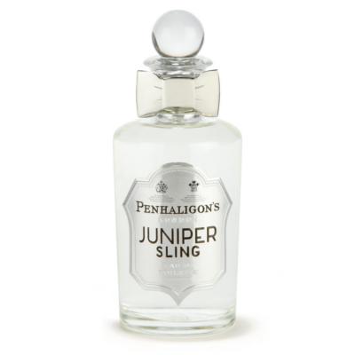 Juniper gin penhaligon's perfum parfum eau de toilette gift present