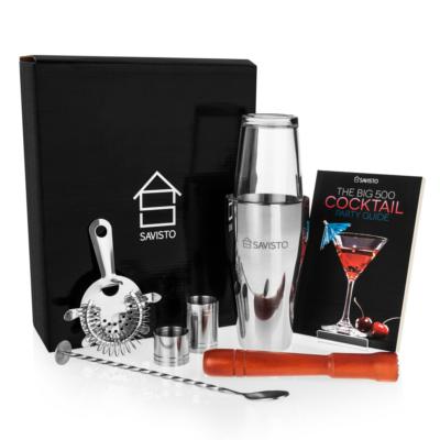Craft Gin Club Annual Membership Gift Present