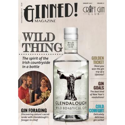 Glendalough Cover 400x400.png