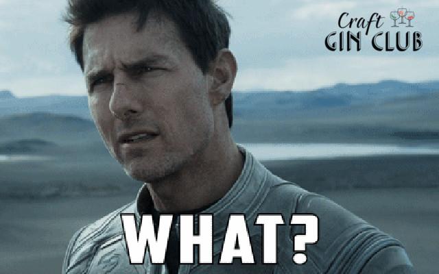 Tom Cruise What