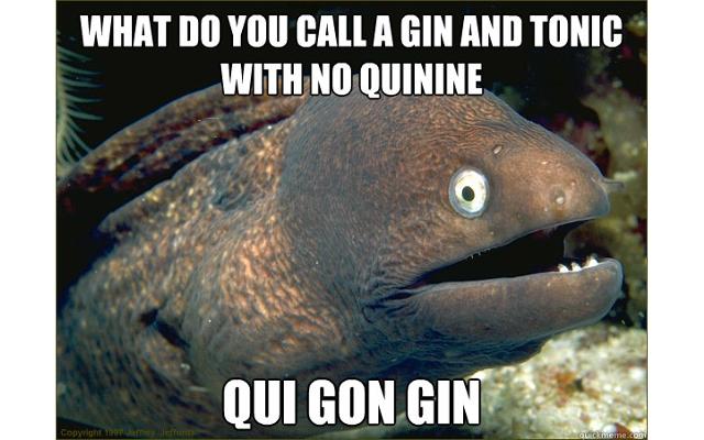 Image:  Quick Meme