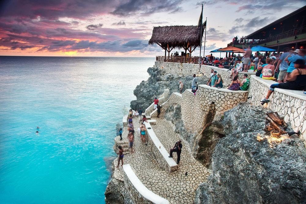 JamaicaBar.jpg
