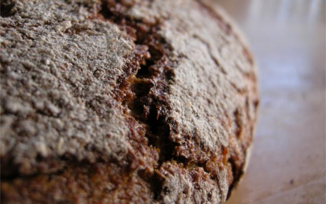Rye Bread 640x400.png