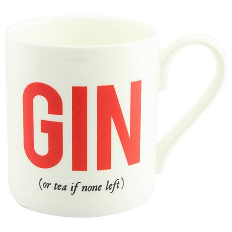 ginmug.jpg