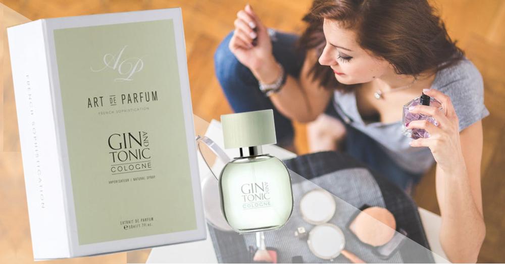 gin tonic perfume 1200x628.png