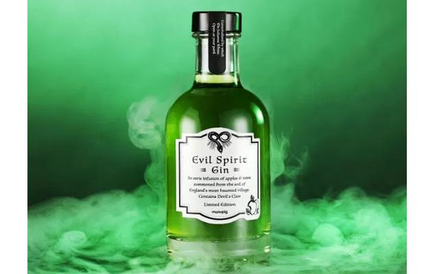 Evil Spirit Gin.png