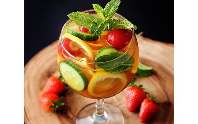 ginandfruit.png