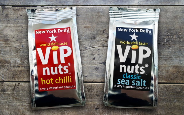 assorted ViPnuts bags 640x400.png
