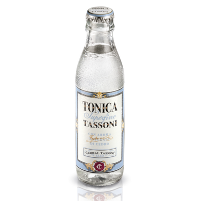 Tassoni Tonica Superfina 400x400.png