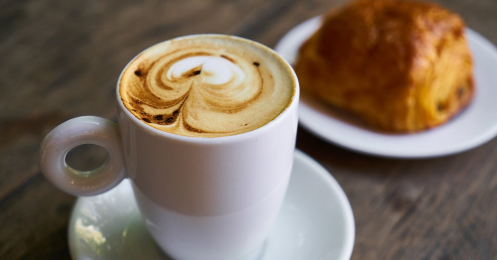 Coffee & Croissant.jpg