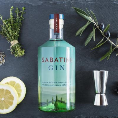 Sabatini Gin 400x400.png
