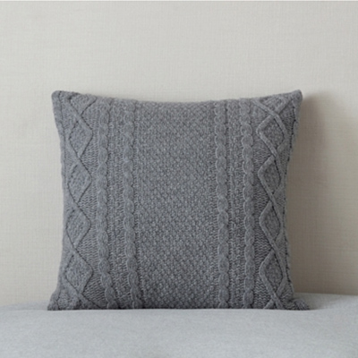 Blakeney Cushion Cover.jpg