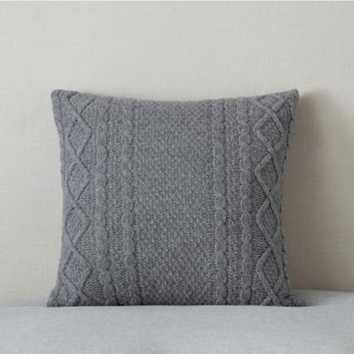 Blakeney Cushion Cover.jpg