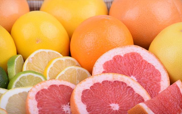 Grapefruit Lemon Lime Orange Citrus Fruits.jpg