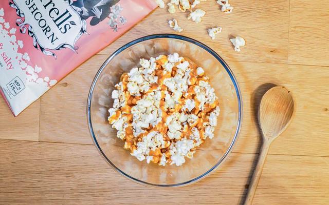 Gin Caramel Popcorn 640x400.jpg