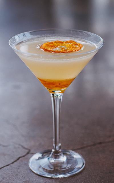 Salcombe Gin Sicilian Brunchini Cocktail 400x640.jpg