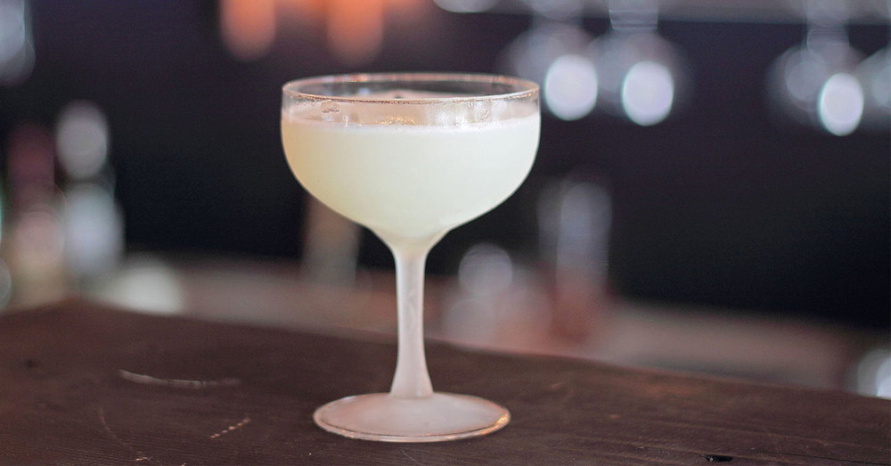 White Lady gin cocktail 1200x628.jpg