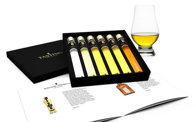 liqueur tasting kit.png