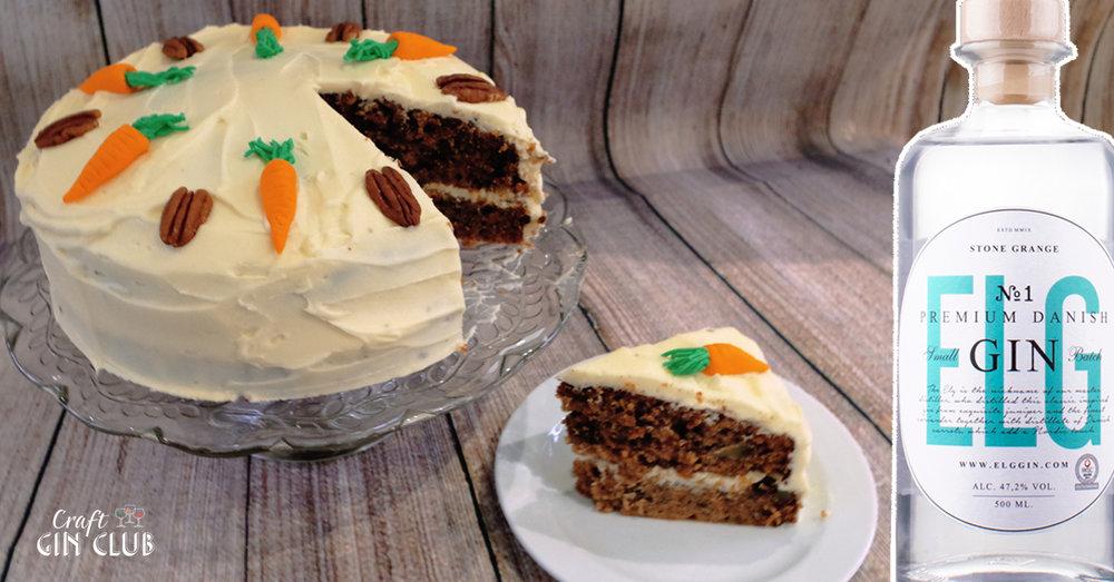 Carol's+ELG+Gin+No+1+Carrot+Cake+1200x628.jpg