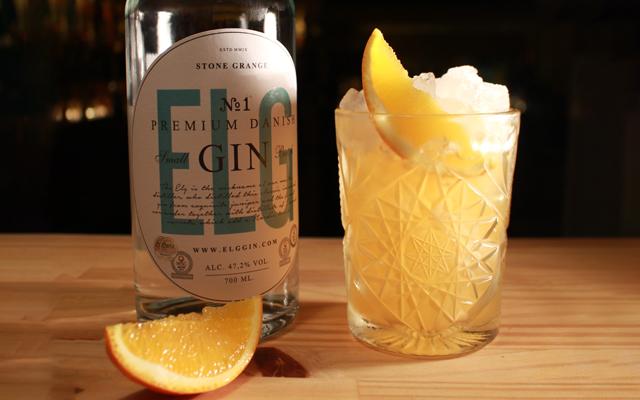 Danish Sunrise Elg Gin No 1 cocktail 640x400.jpg