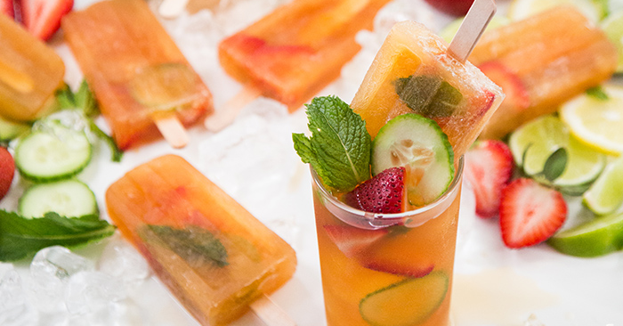 pimms-popsicles-5.png