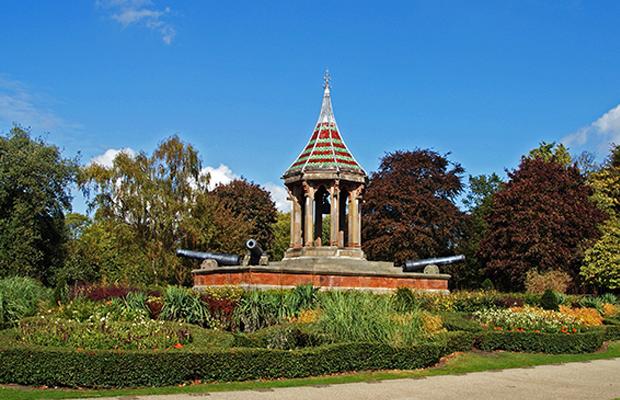Nottingham Arboretum.png