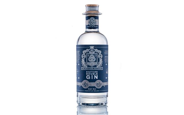 Boatyard Gin.png