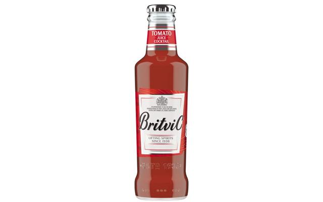 britvic tomato juice.png